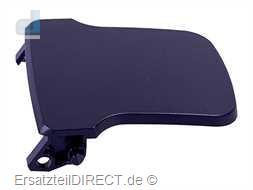 Philips Senseo Hebel Lever HD7825/60 HD7825 HD7826