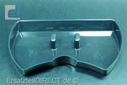 Philips Senseo 3 Wanne für HD7826/10 /11 /18