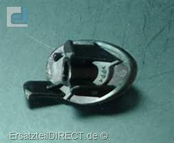 Philips Senseo Ventilausgang für HD7870/60 /61 /62