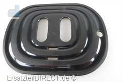 Philips Senseo Gitter für HD7855 HD7856