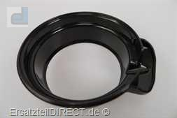 Philips Senseo Kaffeemaschinen Sammler HD7892