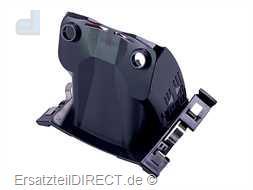 Philips Senseo Ausguss HD7820 HD7823 HD7824 HD7830