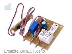 Philips Kaffeemaschinen Schalter + Platine HD7692