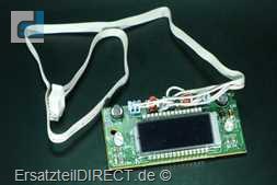 Philips Kaffeemaschine LCD-Anzeige für HD7690