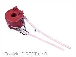 Philips Senseo Dampf-Thermoblock für HD7850/60