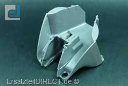 Philips Senseo Ausgussabdeckung zu HD7850/60