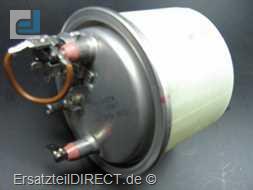 Philips Senseo Boiler mit Heizung zu HD7823 HD7860