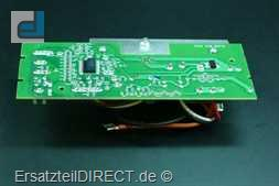 Philips Senseo Quadrante Platine PCB HD7860/10