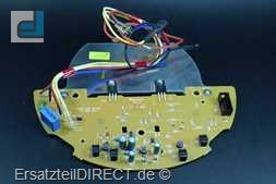 Philips Senseo Platine Leiterplatte für HD7853/60