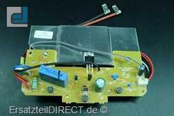 Philips Senseo Platine  für HD7823 HD7810/60/C
