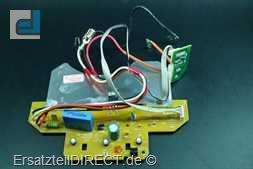 Philips Senseo Platine Leiterplatte HD7825
