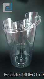 Philips Senseo Wassertank groß  für HD7873/50