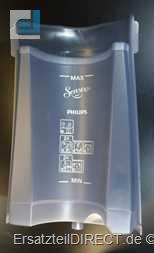 Philips Senseo 3 Tank Wasserbehälter HD7835 HD7825