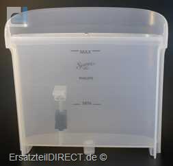 Philips Senseo Wassertank zu HD7855 -HD7857 HD7858