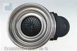 Philips Senseo Up Padhalter 1 für HD7880 HD7884