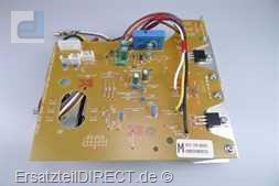 Philips Senseo Platine für HD7855/50B HD7856/60B