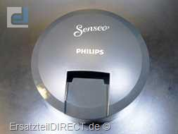 Philips Senseo Deckel f�r HD7817/60/61/62/63