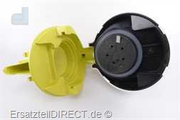 Philips Senseo Brühkammer HD7870/10 - HD7870/17