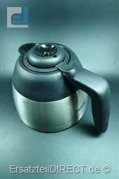 Philips Kaffeemaschinen Thermo-Ersatzkanne HD 7988