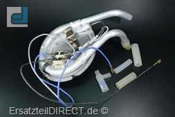 Philips Kaffeemaschine Heizung für HD7690 7686
