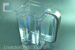 Philips Espressomaschine Milchbehälter Tank HD5730