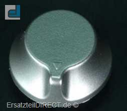 Philips Heißluft-Fritteuse Drehknopf für HD9220/20