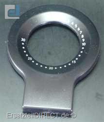 Philips Heißluft-Fritteuse Abdeckung für HD9220/20