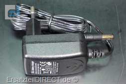 Philips Staubsauger Ladegerät für FC6093