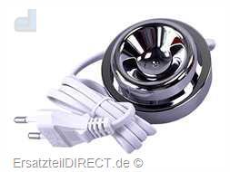 Philips Zahnbürstenladestation DiamondClean HX9332