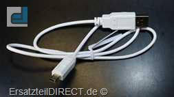 Philips USB Kabel für DiamondClean HX9332 HX9333