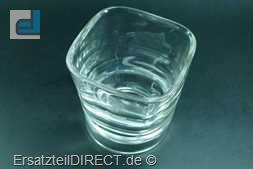 Philips Ladeglas für Diamond Clean HX9332 HX9333