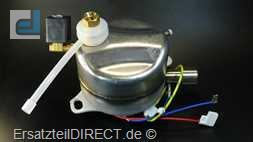 Philips Boiler GC9220 GC9230 GC9235 GC9245