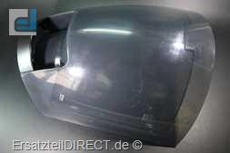Philips Bügelstationen Wassertank  GC9245 GC9235