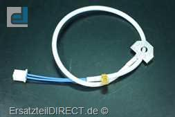 Philips Thermistor für GC9220 GC9230 GC9235 GC9245