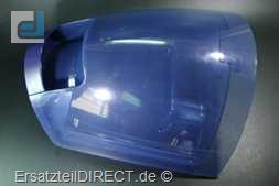 Philips Bügelstation Wassertank für GC9230