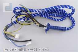 Philips Bügelstation Schlauch + Kabel für GC7610