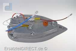 Philips Dampfbügelstation Bügeleisensohle GC8711