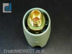 Philips Bügelstation GC6410 Sicherungsverschluß