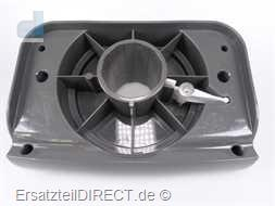 Philips Pasta Maker mittlerer Adapter + Pin HR2358