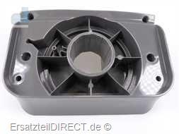 Philips Pasta Maker mittlerer Adapter für HR2358