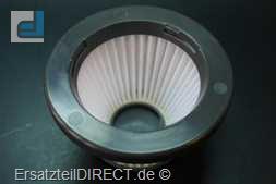 Philips Akku-Staubsauger HEPA-Filter zu FC6161