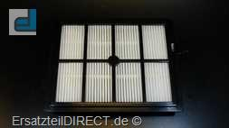 Philips Staubsauger EPA Filter f�r FC8769/01