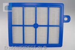 Philips Staubsauger HEPA Filter für FC 9194 FC8038