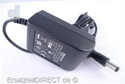 Philips Staubsauger Ladegerät 33V zu FC6409 FC6408