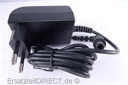 Philips Staubsauger PowerPro Duo Ladegerät FC6169