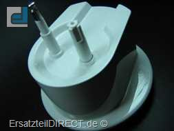 Braun Behälter-Oberteil Deckel CA-M Multi Mix 4642