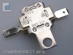 Philips Kaffeemaschinen Thermostat 140°C HD5405/6