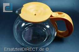 Philips Kaffeekanne Glaskanne Ersatzkanne HD 7949