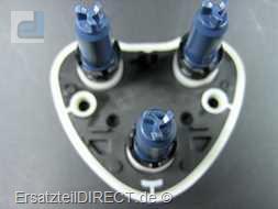 Philips Getriebe für CoolSkin Rasierer HQ5620