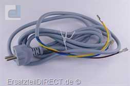 DeLonghi Bügelstation Stromkabel für VVX1860G
